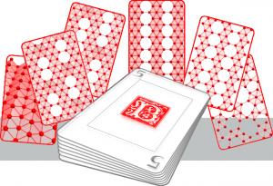 b_cards