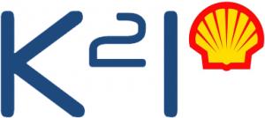 k2i-shell
