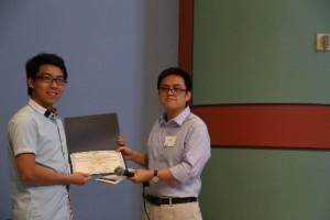 Franze Fellowship