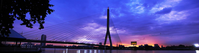 banner-rama-bridge