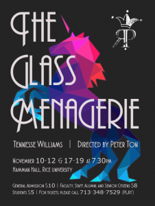 glass-menagerie-ad5