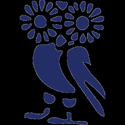 Rice Owl