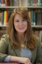 Christina Regelski