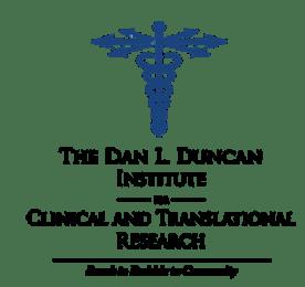 Dan L. Duncan Institute