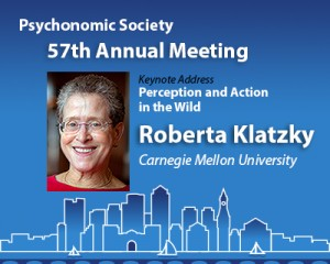 2016-annual-meeting_klatzky
