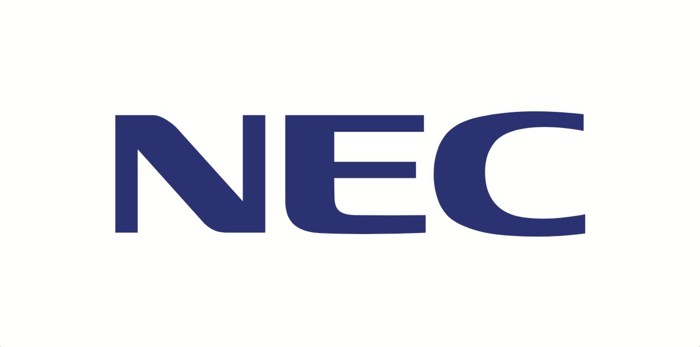 Go to NEC Corporation