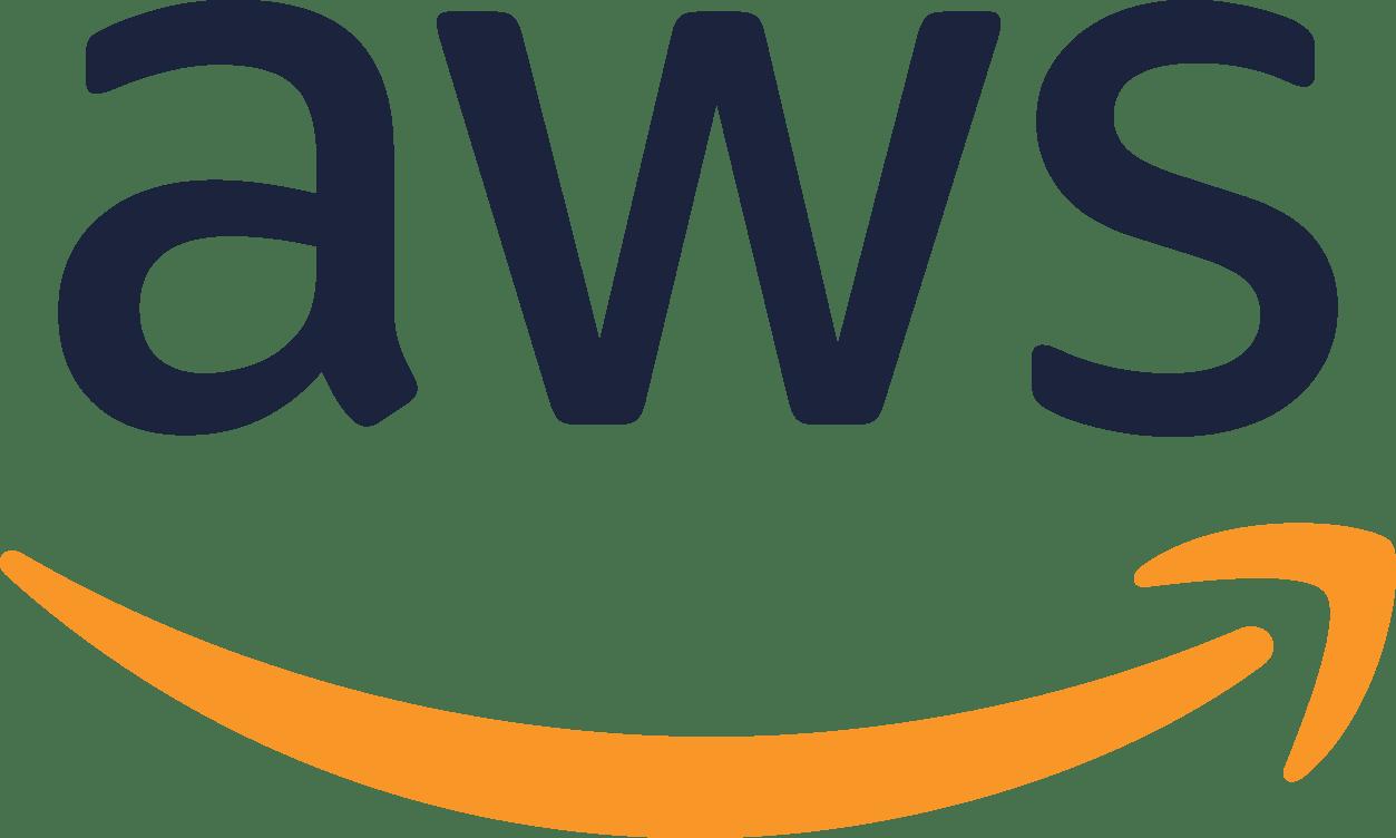 Go to Amazon Web Services