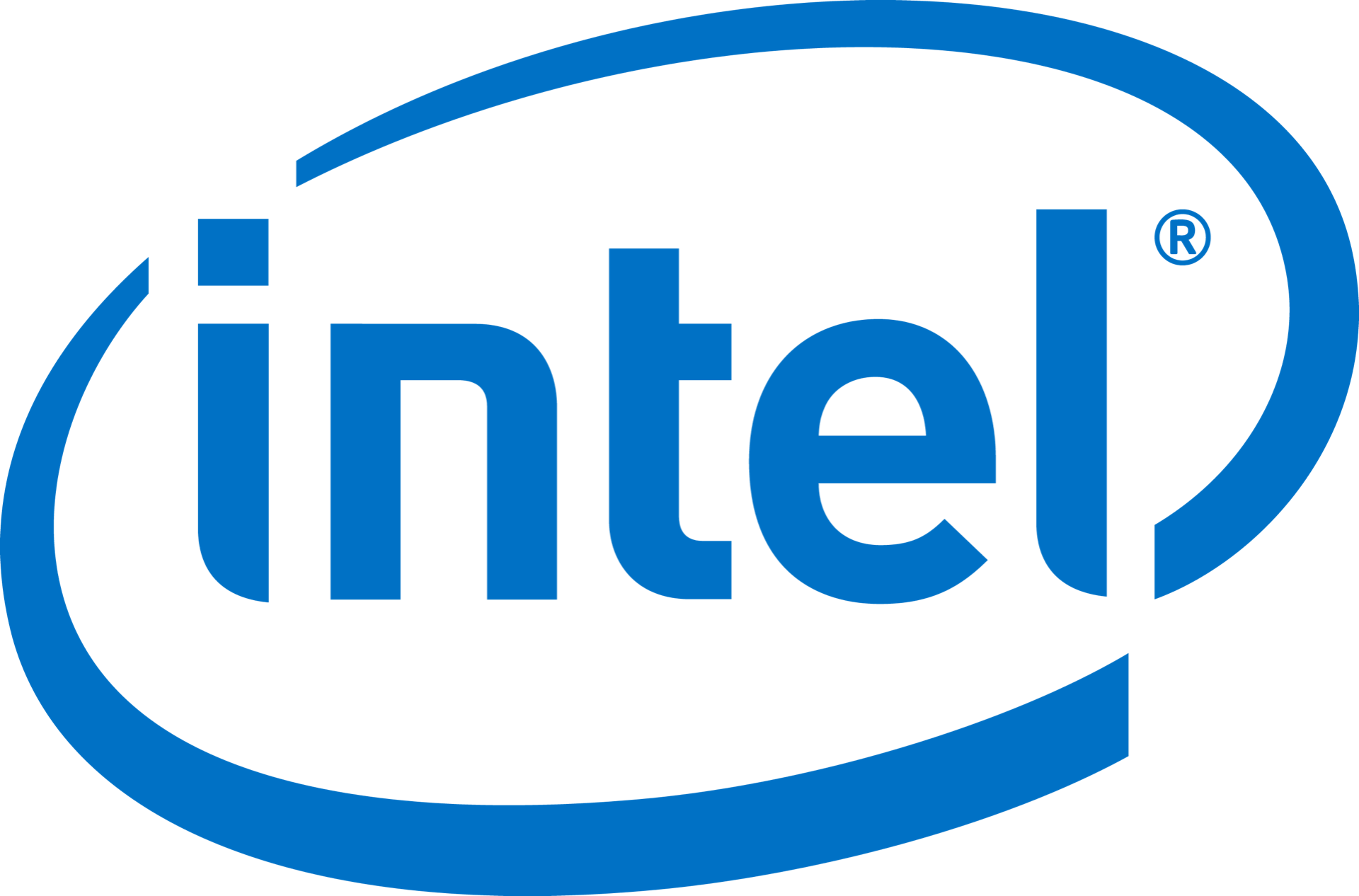 Go to Intel Corporation