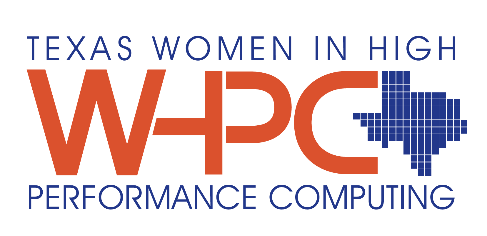 Go to Texas Women in High Performance Computing