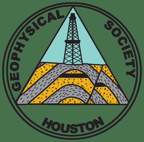 Go to Geophysical Society of Houston
