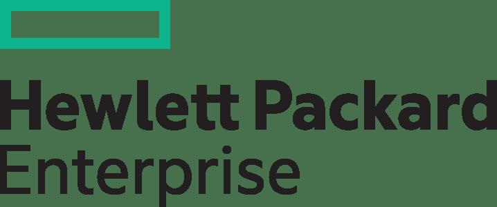 Go to Hewlett Packard Enterprise