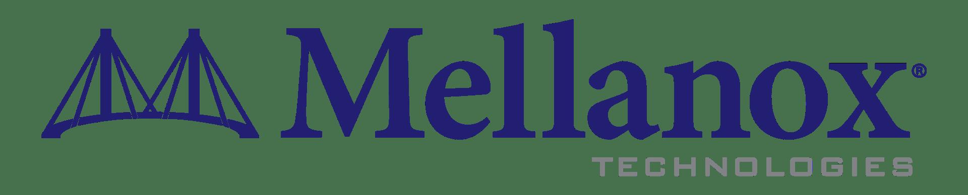 Go to Mellanox Technologies