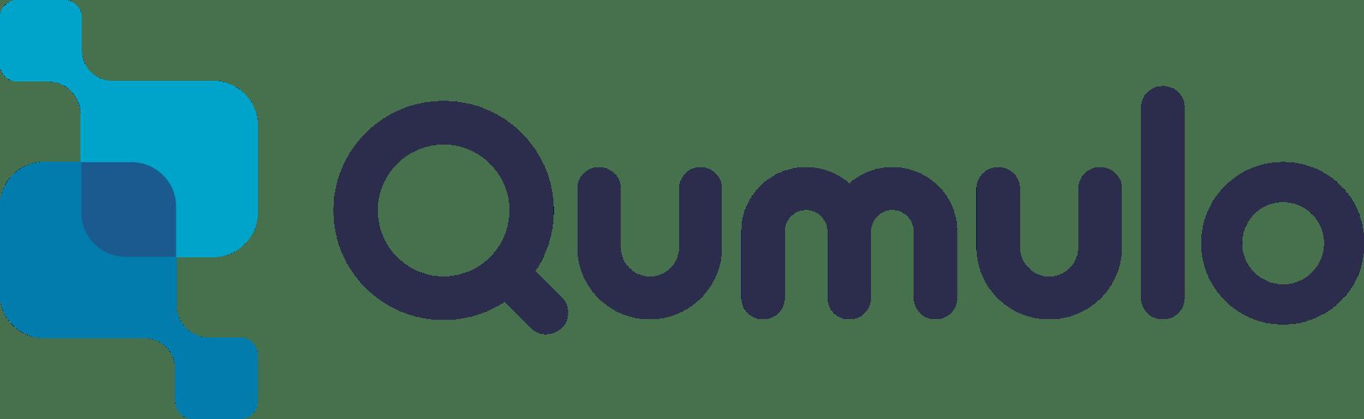 Go to Qumulo