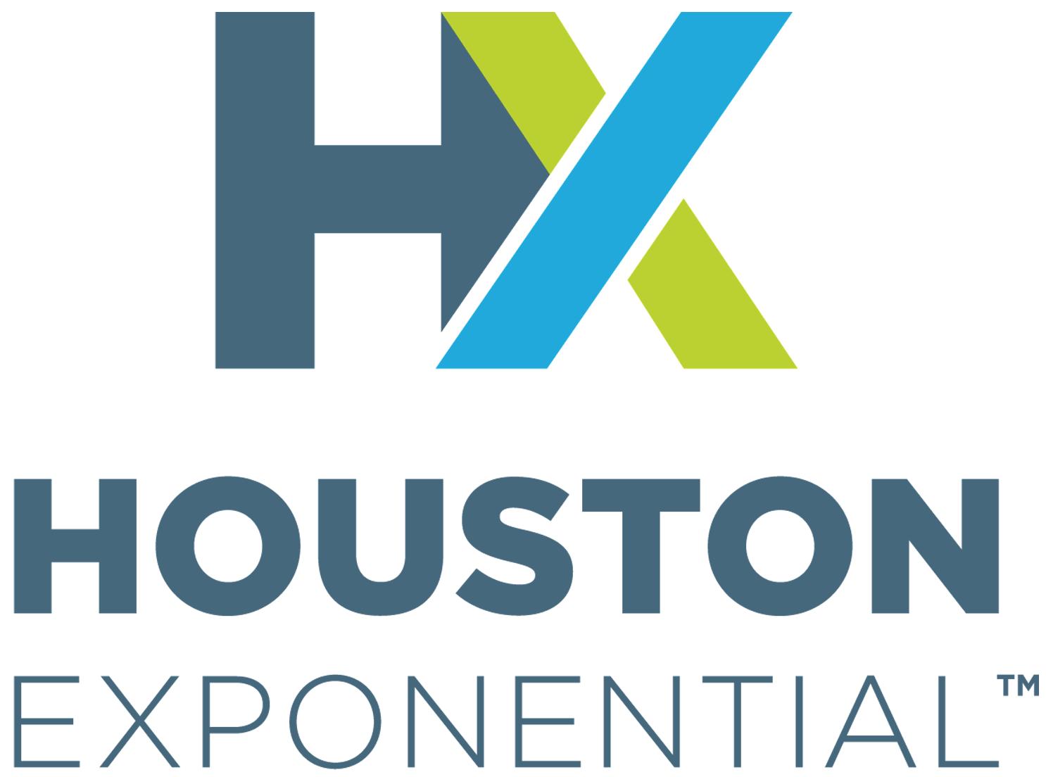 Go to Houston Exponential