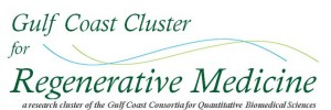 2015 Cluster for Regenerative Medicine Symposium