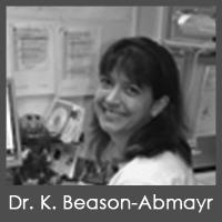 Dr. K. Beth Beason-Abmayr