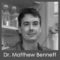 Dr. Matthew Bennett