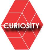 curiositybuttons