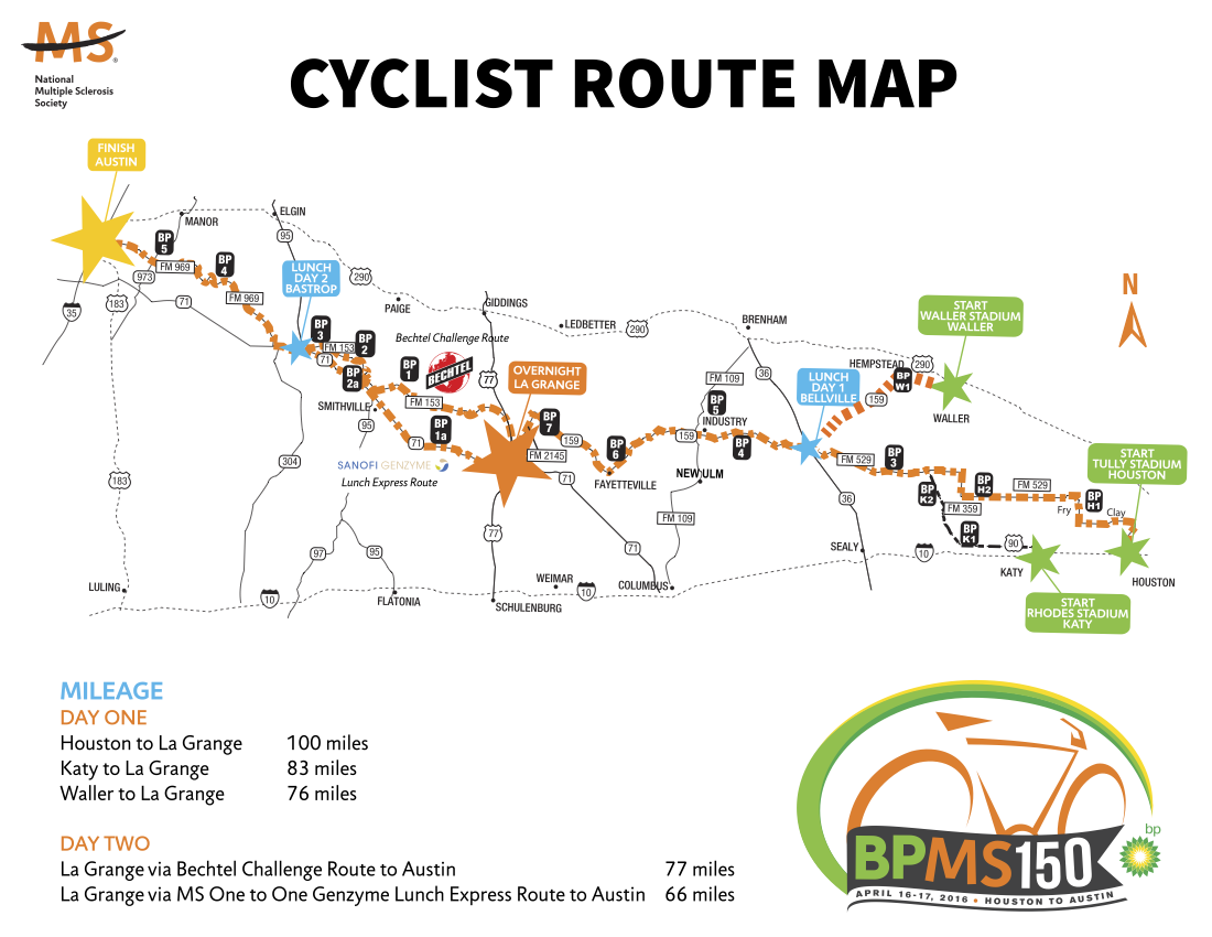 ms150-route-2016