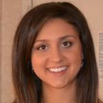 Laila Roudsari