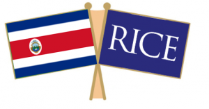 costa rica-rice flag