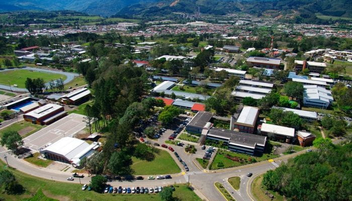 Tecnologico de Costa Rica