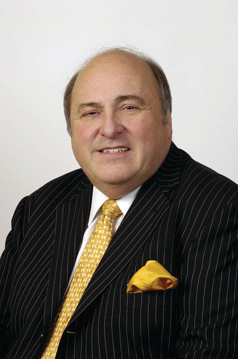 James Carllini