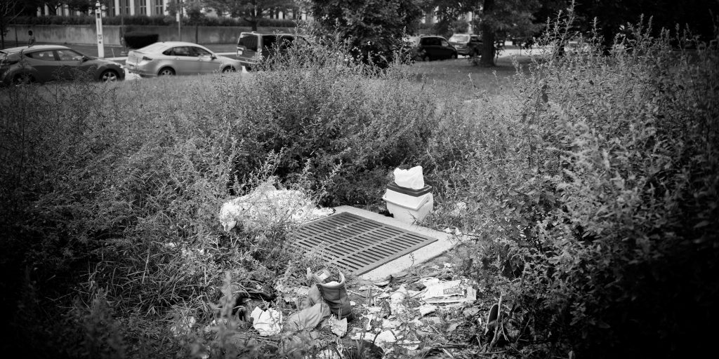 Desire-homeless