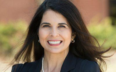 Alumni Essay – Phyllis Cavallone-Jurek