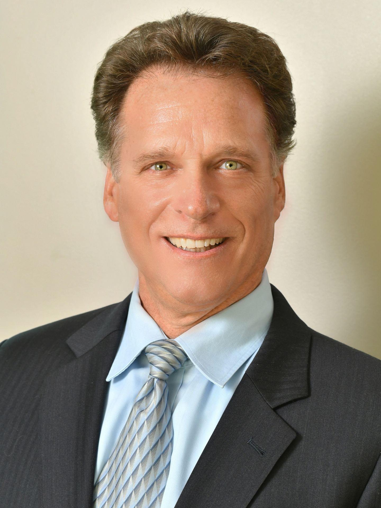 Tim Mulholland (MSAF '18)