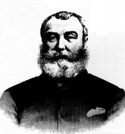 Levi Leiter image