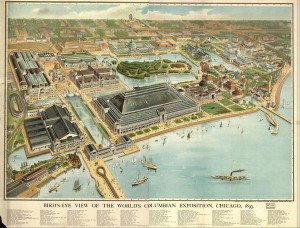 Chicago-Worlds-Columbian-Exposition-1893-Birds-Eye-View-Map_mediumthumb