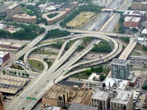 Circle_Interchange_Chicago wiki