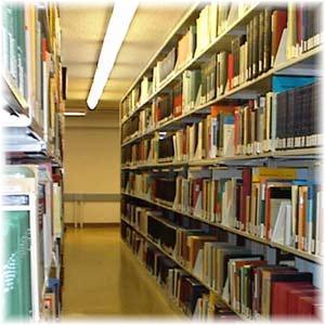 y dissertations prof read on online Original