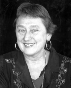 Lynn Margulis Influential Evolutionary Biologist Dies At