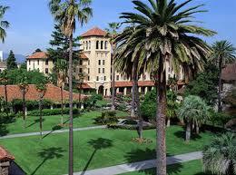Clara Dating Santa University Site