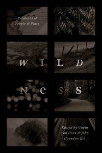 Wildness 2017 UofChgoP