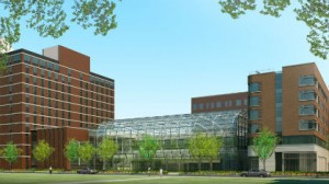 Institute for Environmental Sustainability at Loyola University Chicago