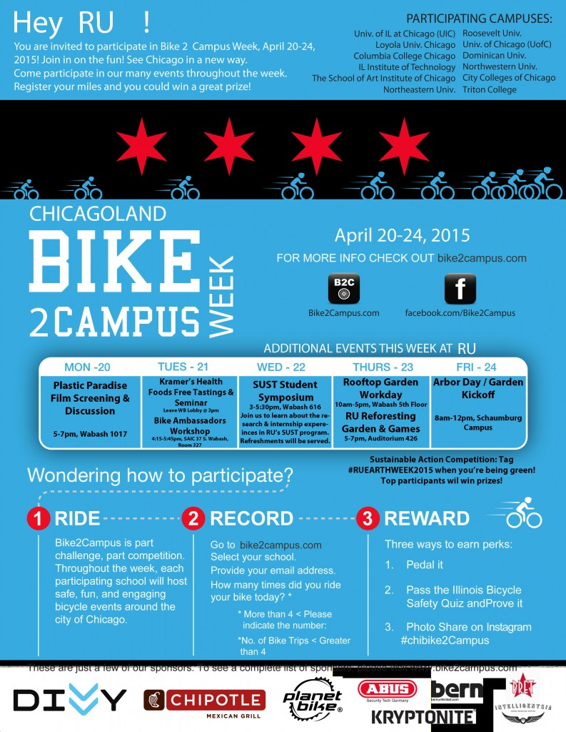 Bike2CampusWeek 2015 Flyer_Version2