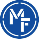 Metro Farms logo