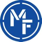 Metro Farms logo