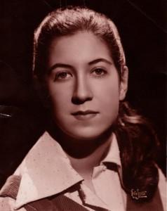 Pauline Dubkin Yearwood 2
