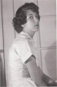 Pauline Dubkin Yearwood 3