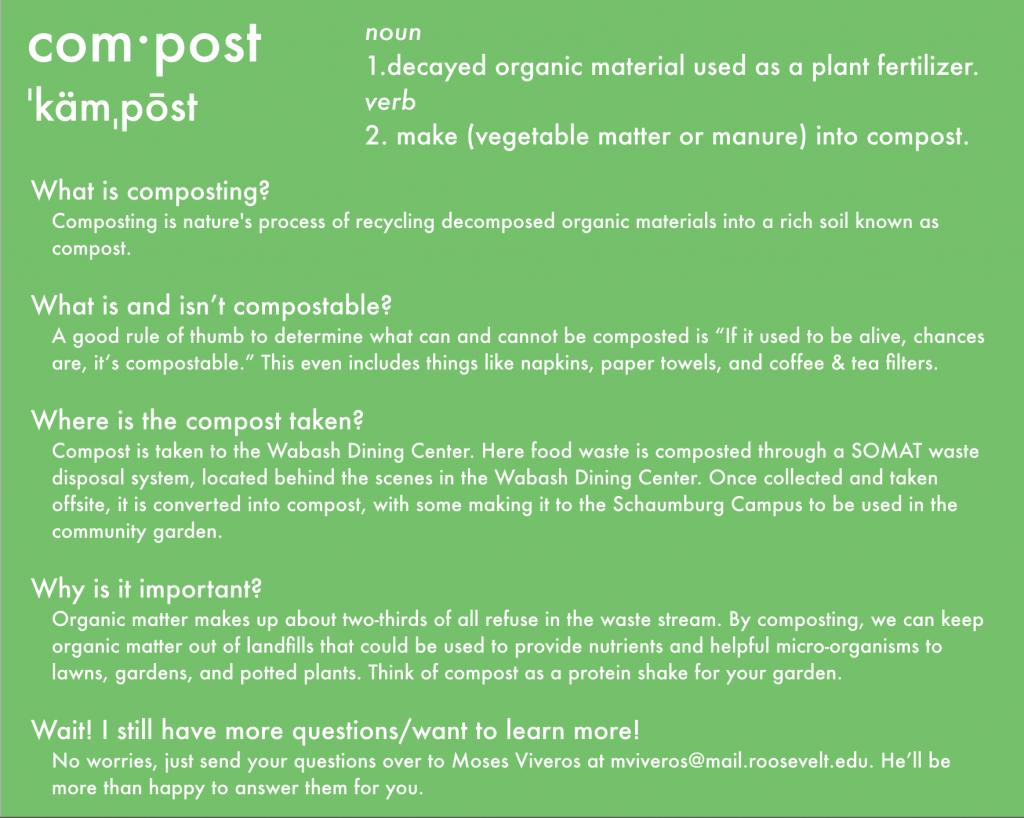 Composting Definition 2017Jan