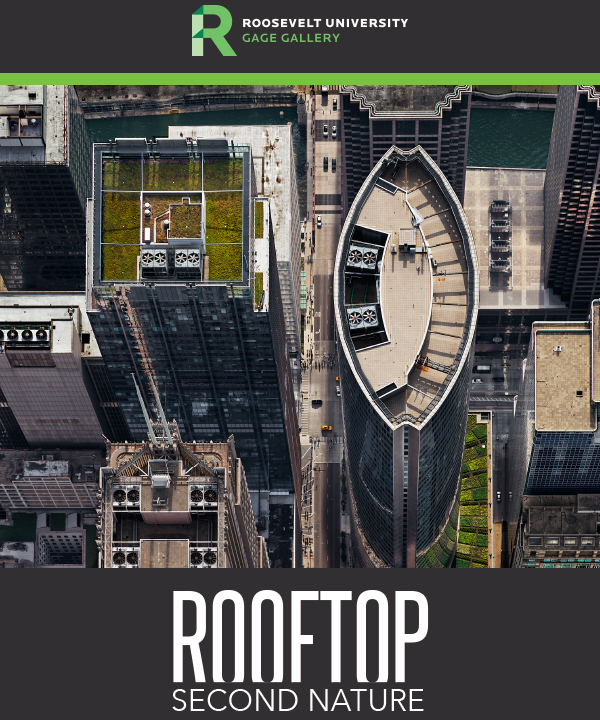 Gage_Gallery_Spring_2017 rooftop promo email