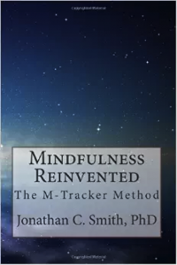 COVER MINDFULNESS REINVENTED