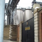 Guinness Brewery, St James s Gate Dublin Ziliak photo