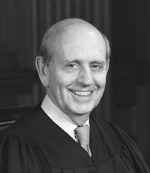 """This statistical significance always works and always doesn't work."" - U.S. Supreme Court Justice Stephen Breyer, Matrixx v. Siracusano Oral Arguments, January 2011."