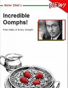 cropped-Haiku-economist-Stephen-T-Ziliak-Oomph.jpg