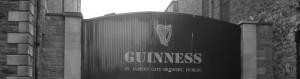 cropped-St-Jamess-Gate-Guinness-Gosset-Centenary-Ziliak-2008.jpg